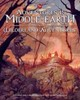 Picture of Adventures in Middle Earth: Wilderland Adventures