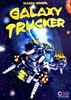 Picture of Galaxy Trucker