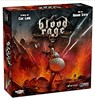 Picture of Blood Rage Core Game