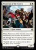 Picture of Protector of the Crown - Foil
