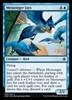 Picture of Messenger Jays - Foil