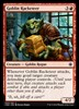 Picture of Goblin Racketeer