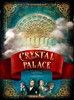 Picture of Crystal Palace - English