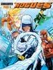 Picture of The Rogues DC Comics Deck-Building Game: Crossover Pack #5