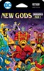 Picture of New Gods: DC Comics DBG Crossover Pack 7