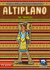 Picture of Altiplano: The Traveler