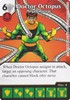 Picture of Doctor Octopus - Megalomaniac