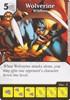 Picture of Wolverine - Wildboy