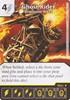 Picture of Ghost Rider - Brimstone Biker
