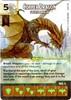 Picture of Copper Dragon Greater Dragon
