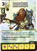 Picture of Dwarf Cleric Greater Emerald Enclave