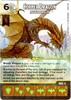 Picture of Copper Dragon Paragon Dragon