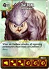 Picture of Owlbear Paragon Beast