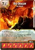 Picture of Red Dragon Epic Dragon