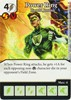 Picture of Power Ring: Harold Jordan