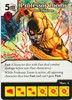 Picture of Professor Zoom: Out of Time - Foil