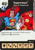 Picture of Superman: Man of Tomorrow - Foil