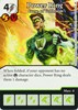 Picture of Power Ring: Curse of Volthoom - Foil