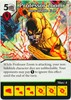 Picture of Professor Zoom: Inescapable Fate - Foil