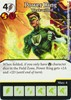 Picture of Power Ring: Weak-willed - Foil