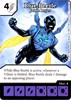 Picture of Blue Beetle – Jaime Reyes