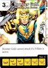 Picture of Booster Gold – Michael Jon Carter