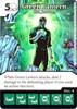 Picture of Green Lantern – Hal Jordan