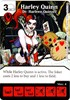 Picture of Harley Quinn – Dr. Harleen Quinzel