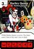 Picture of Harley Quinn – Dr. Harleen Quinzel