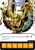 Picture of Hawkman – Thanagorian