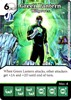 Picture of Green Lantern – Willpower