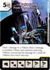 Picture of Batarang – From Wayne Enterprises