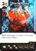 Picture of Black Manta – Artificial Gills