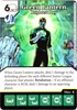 Picture of Green Lantern – Brightest Day