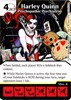 Picture of Harley Quinn – Psychopathic Psychiatrist