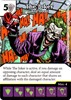 Picture of The Joker – Red Hood