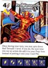 Picture of Red Tornado – Android