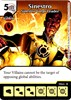 Picture of Sinestro – Sinestro Corps Leader