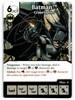 Picture of Batman™: Crimefighter