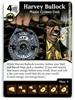 Picture of Harvey Bullock: Major Crimes Unit