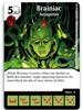 Picture of Brainiac: Antagonist