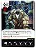Picture of Bane: Venom Enhanced