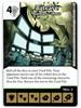 Picture of Batcave: Batman™'s Lair