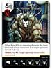 Picture of Bane: Genius Tactician