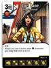 Picture of Lois Lane: Inspirational