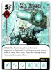 Picture of Mr. Freeze: Heart of Ice