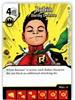 Picture of Robin: Daring Defense
