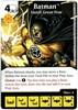 Picture of Batman - Instill Great Fear