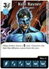 Picture of Kyle Rayner - Dreamer
