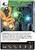 Picture of Lantern Battery - Speak The Oath